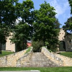grof-degenfeld-hotel-winery