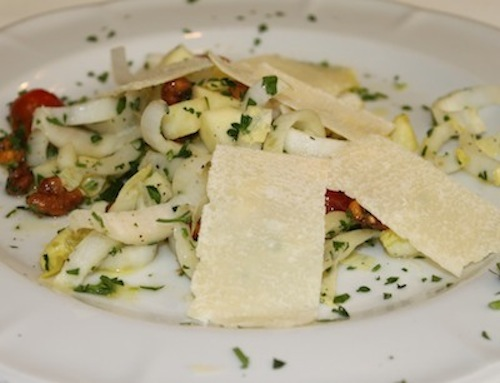 trattoria-mollie-apple-salad
