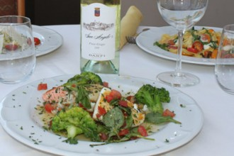 trattoria-mollie-wine-food