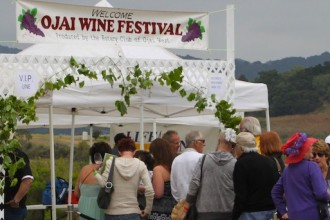 ojai-wine-festival