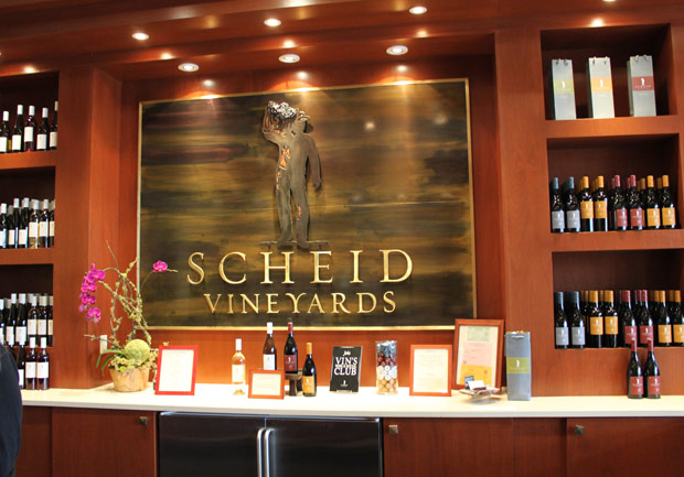 scheid-vineyards-tasting-room