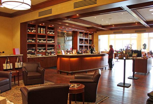 scheid-vineyards-tasting-room2