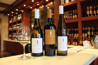 scheid-vineyards-wine