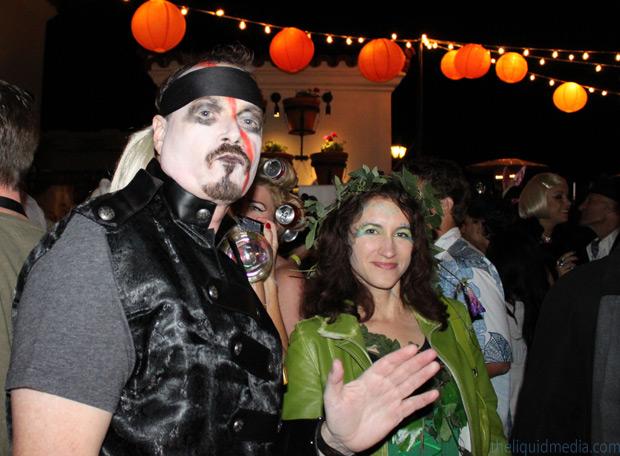halloween-ninja
