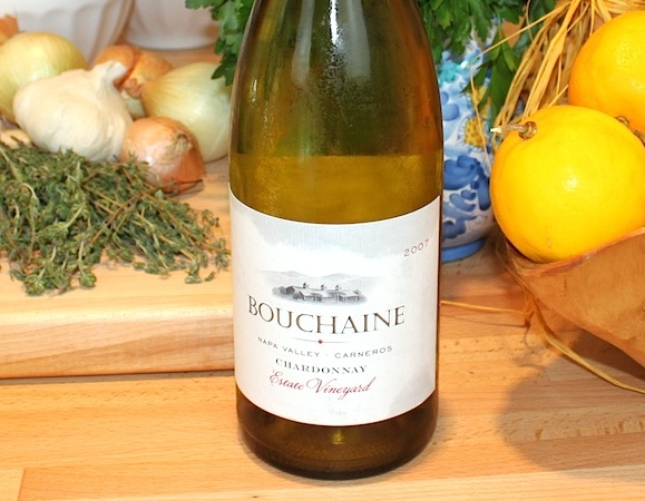 bouchaine-estate-chardonnay-bottle