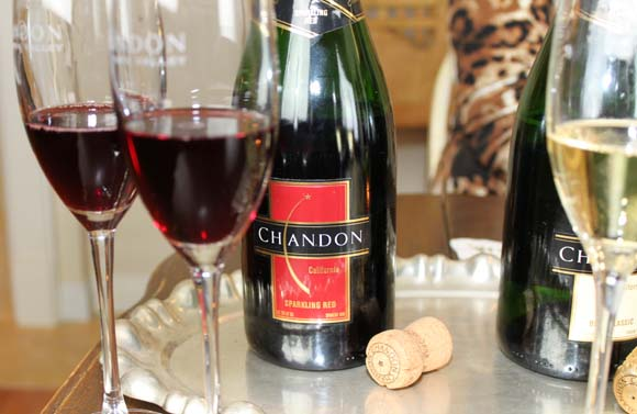 chandon-sparkling-red