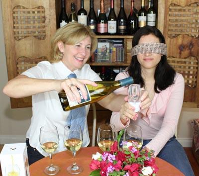 Wine Aertor