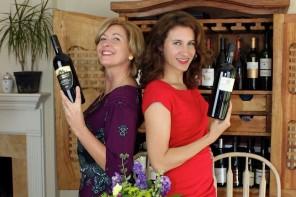 Ferragamo Wine Brunello