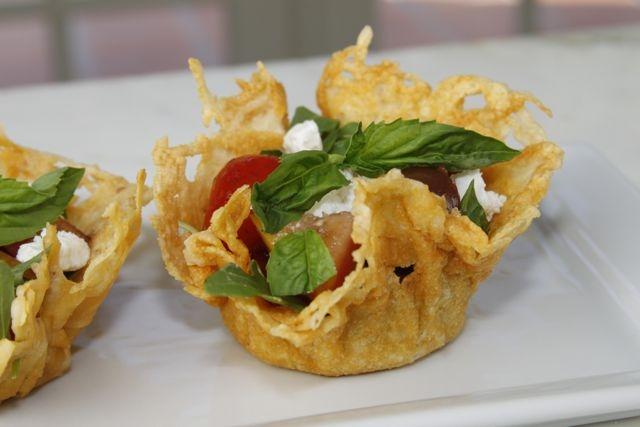 images_blog_images_2_recipe_parmesan-basket_parmesan-basket-step92
