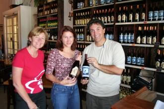 kokopelli-winery-don-minchella