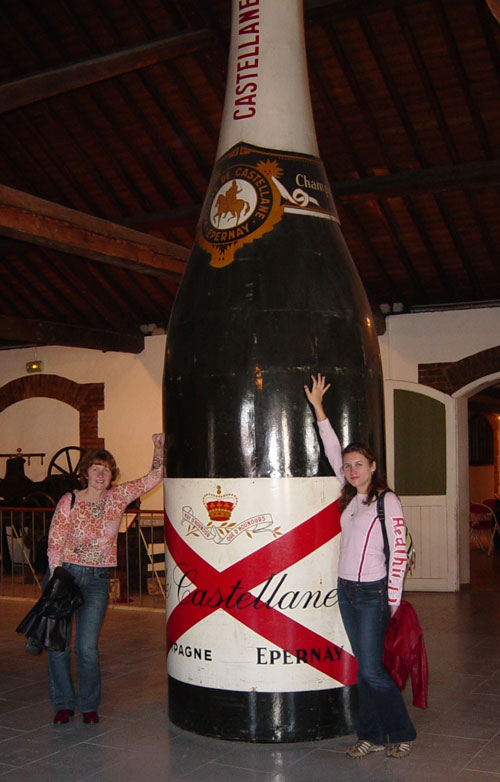 castellane-big-bottle