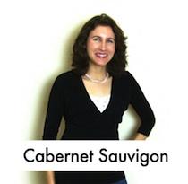 Cabernet Sauvingon