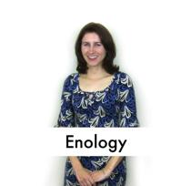 Enology