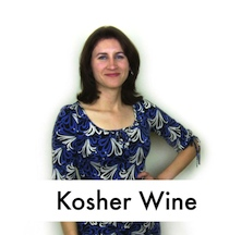 Kosher Wine