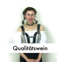 Qualitaetswein
