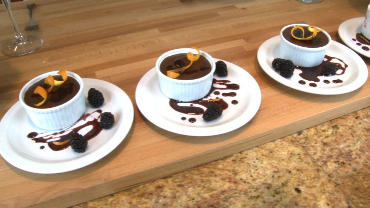 chocolate-mousse-11