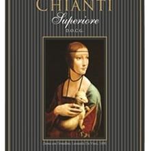Banfi Chianti