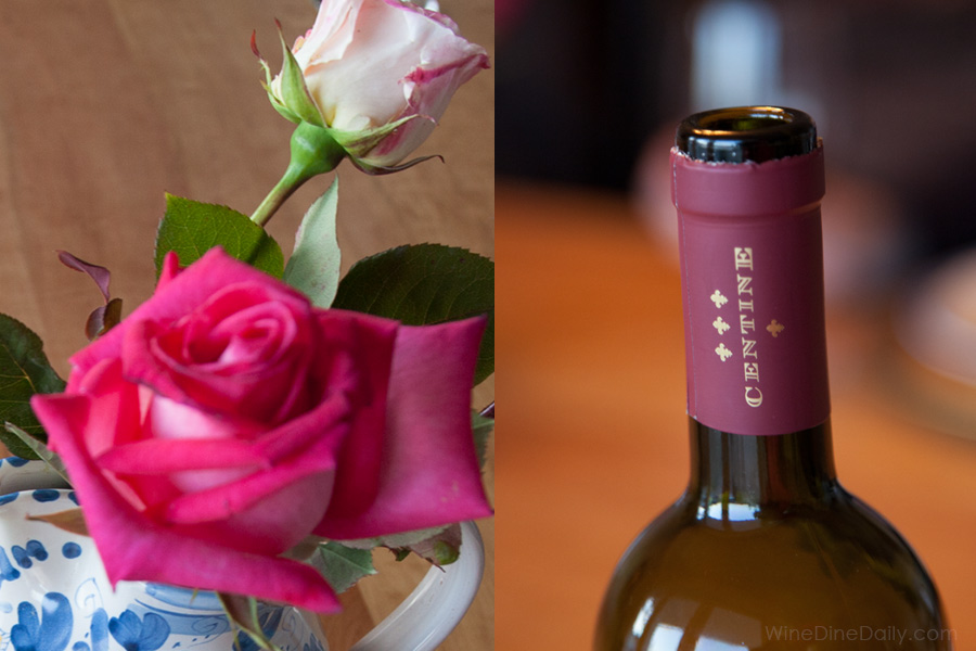banfi-centine-bottle-rose.jpg