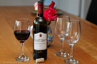Banfi Centine Toscana Wine