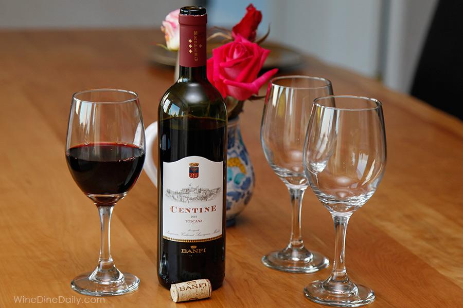 banfi-centine-toscana-wine.jpg