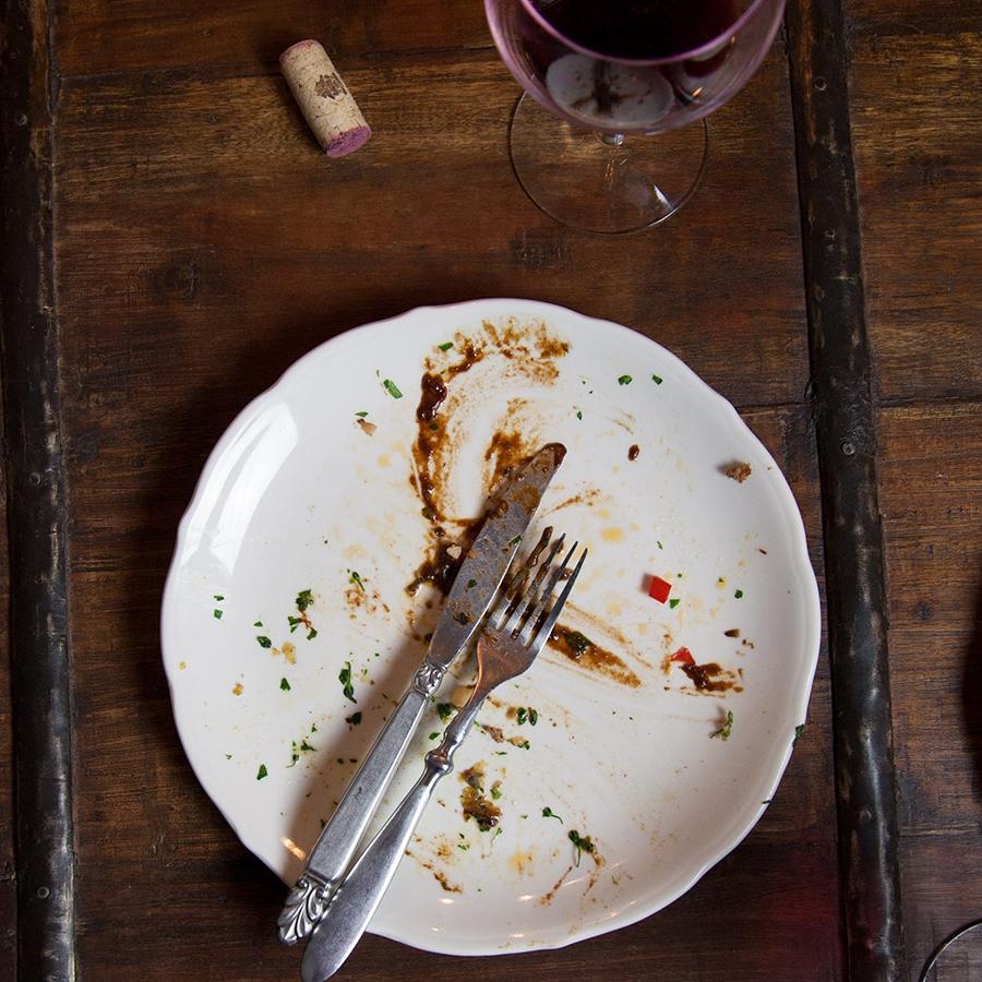 b2ap3_thumbnail_meatloaf-done-plate.jpg