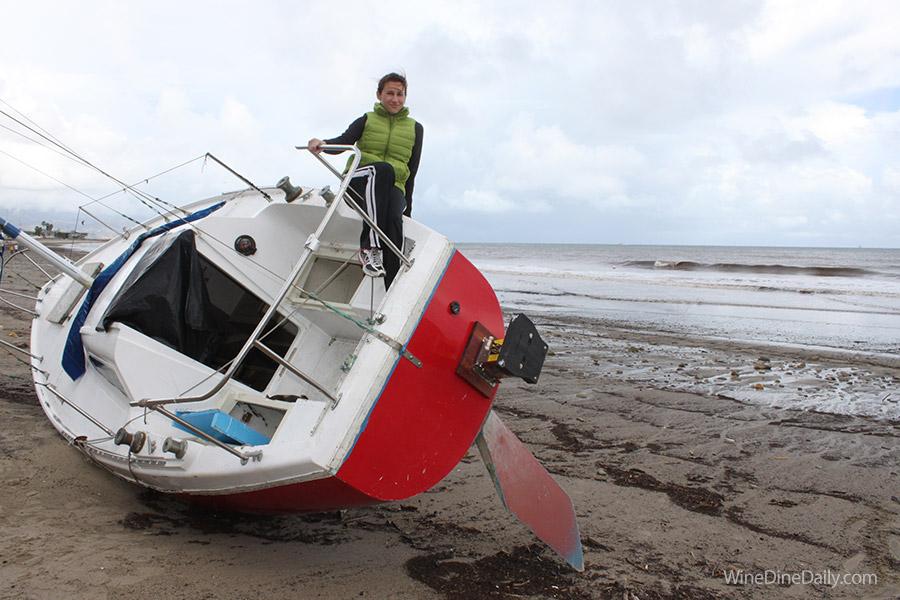 boat-storm.jpg