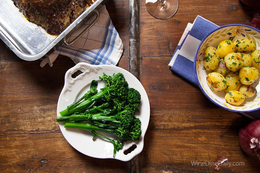 broccoli-dinner.jpg