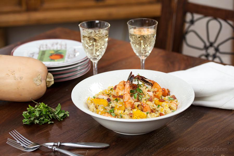 butternut-squash-risotto-shrimp-winedinedaily.jpg