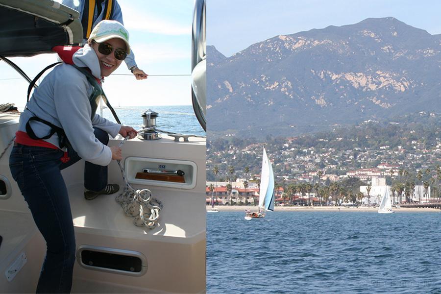 corina-sailing.jpg