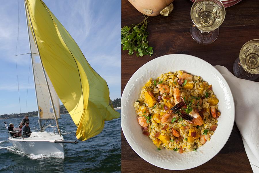 risotto-shrimp-chardonnay-sailing-winedine.jpg