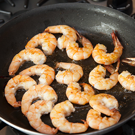 shrimp-cooking.jpg