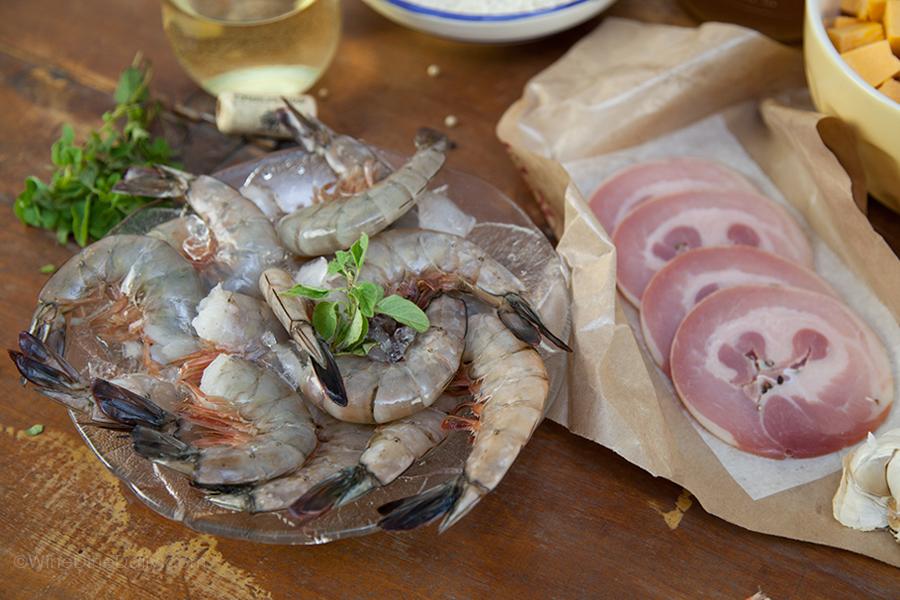 shrimp-pancetta.jpg