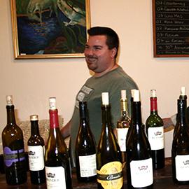 brander-wines.jpg