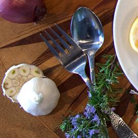 fork-spoon.jpg