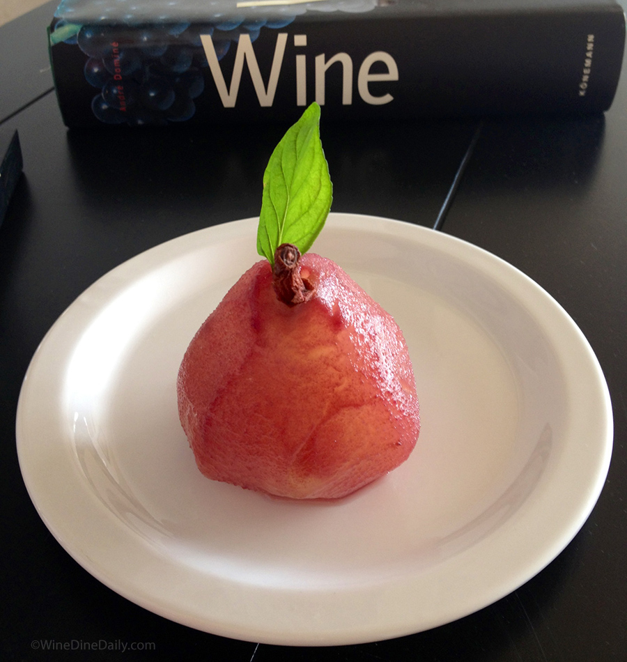 poached-pear-wine.jpg