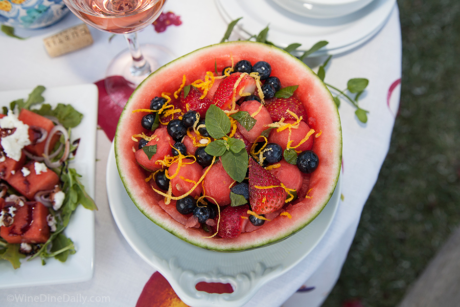 watermelon-berry-salad-rose-syrup.jpg