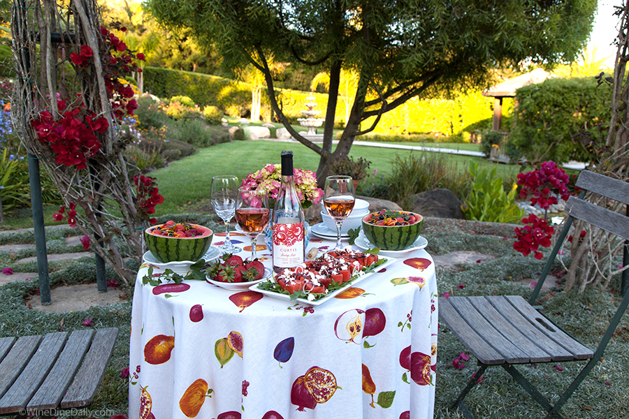 watermelon-picnic-winedinedaily.jpg