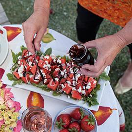 watermelon-salad-dressing.jpg