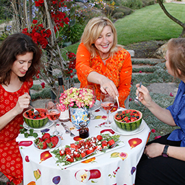 watermelon-salad-fun.jpg