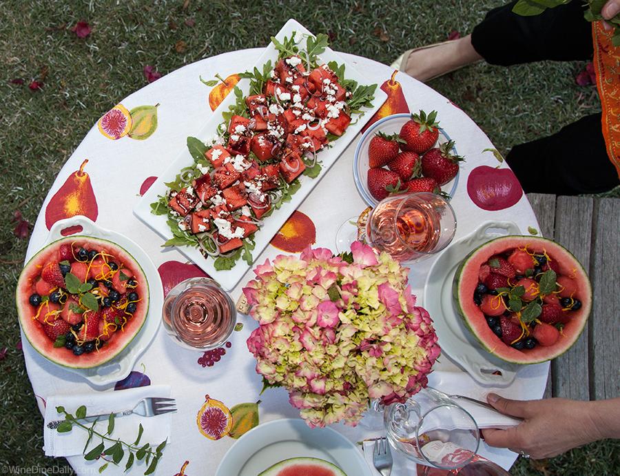 watermelon-salad-recipes.jpg