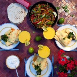 fajitas-recipe-270square.jpg