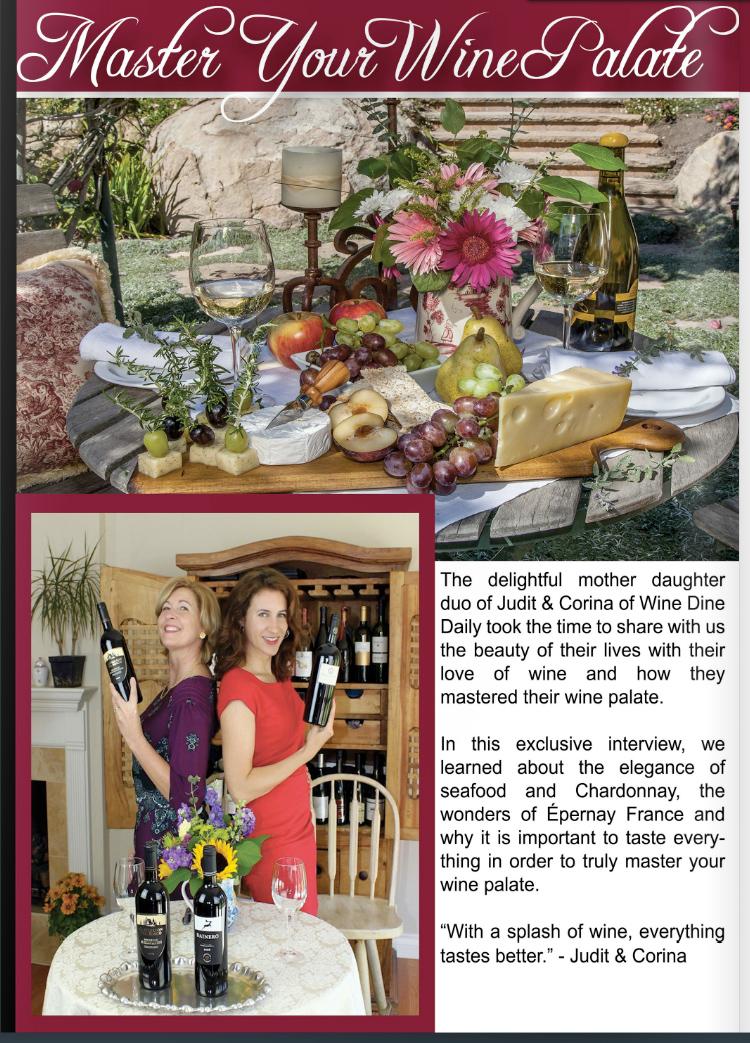 femme-de-luxe-master-wine-palate-winedinedaily
