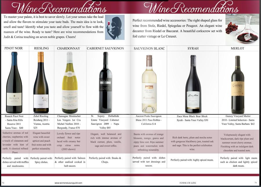 femme-de-luxe-wine-winedinedaily.jpg