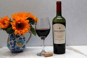 santa-carolina-cabernet-sauvignon-chile.jpg