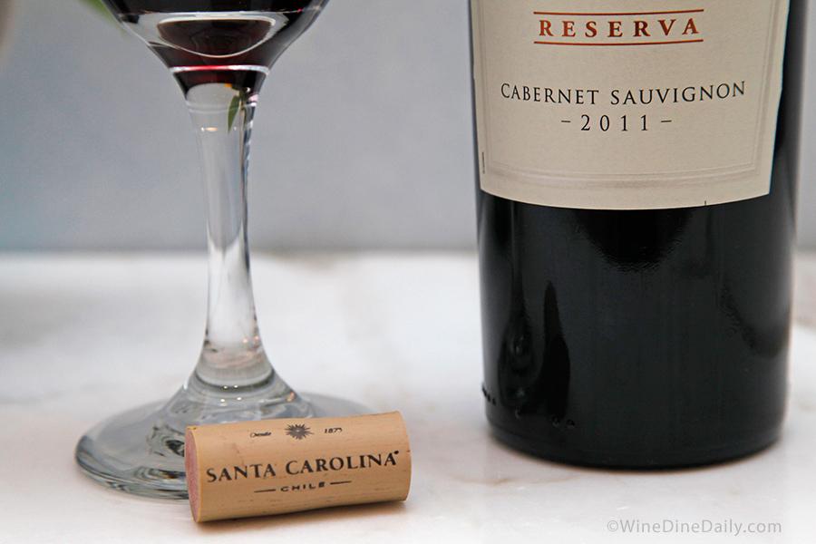 santa-carolina-cabernet-sauvignon-reserva-chile.jpg