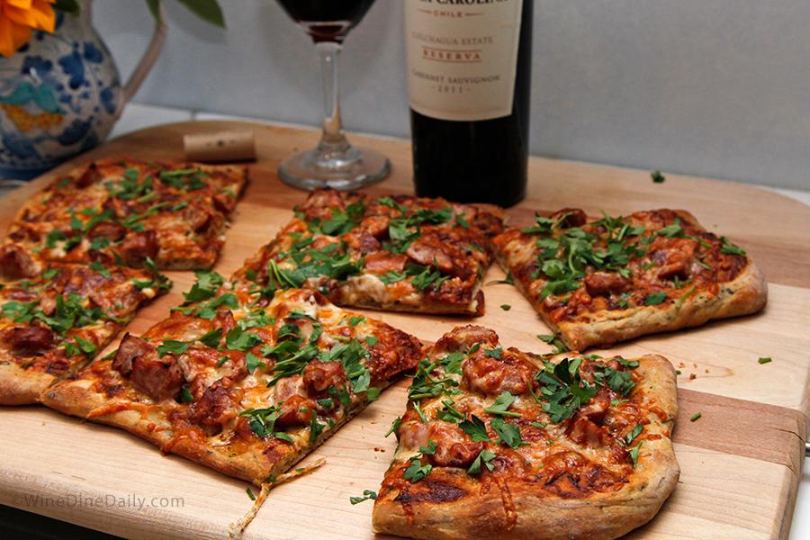 sausage-pizza.jpg