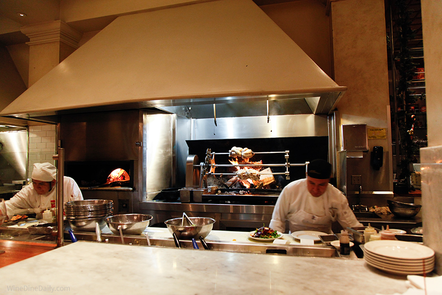 beverly-hills-il-fornaio-cooking.jpg