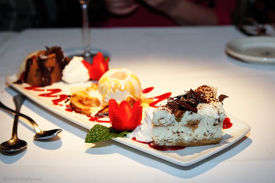 dessert-tiramisu-chocolate-crepe-dolce-trio-il-fornaio.jpg