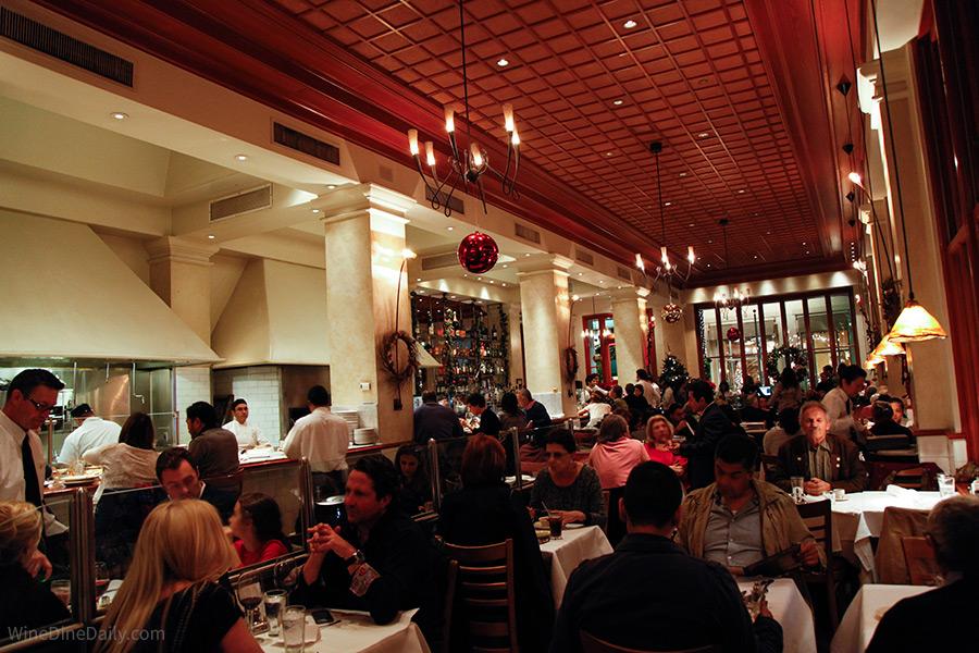 il-fornaio-restaurant-beverly-hills.jpg