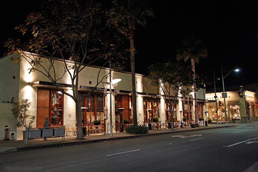 restaurant-beverly-hills-il-fornaio.jpg